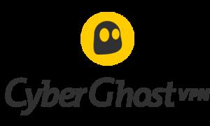 سايبر جوست CyberGhost