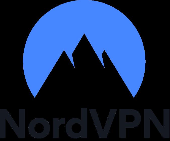 نورد في بي ان NordVPN