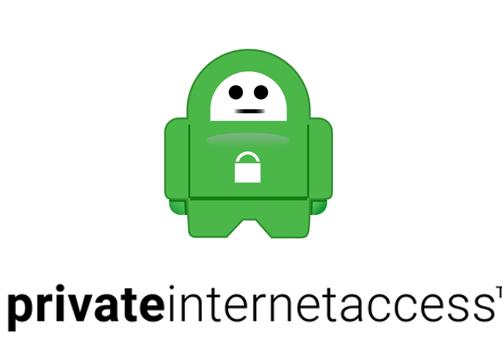برايفت انترنت اكسس PIA VPN
