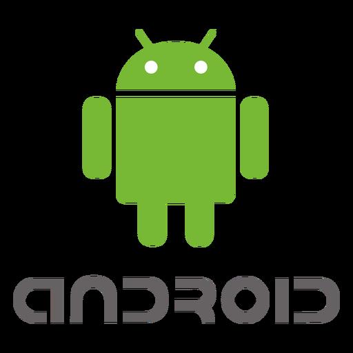 """افضل في بي ان اندرويد"""" Best Vpn Android"""""""