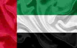 في بي ان اماراتي United Arab Emirates Vpn