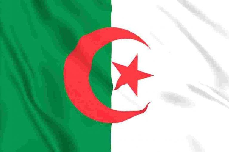 افضل في بي ان جزائري Best Algeria vpn
