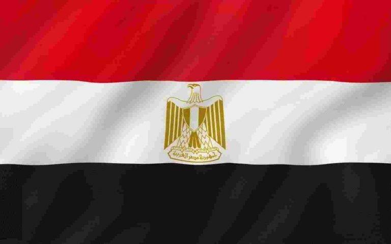 افضل في بي ان مصري Egyptian Vpn