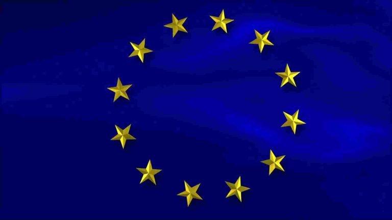 افضل في بي ان اوروبي Best Europe Vpn