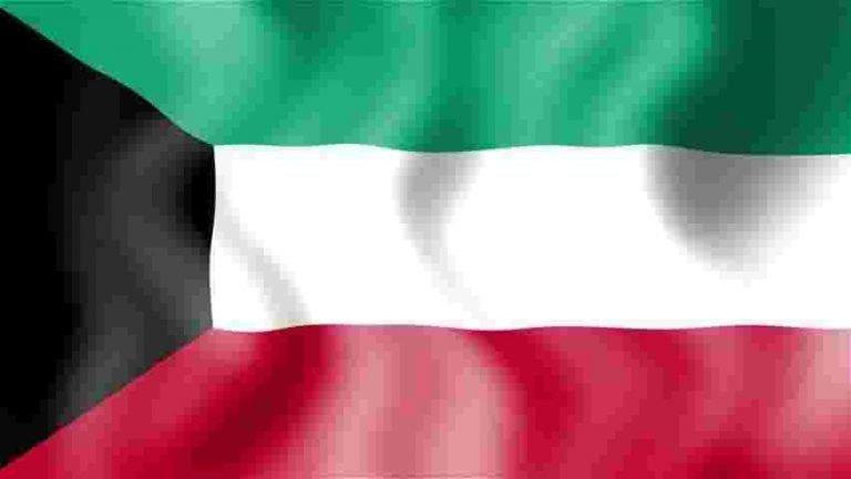 افضل في بي ان كويتي Kuwait Vpn