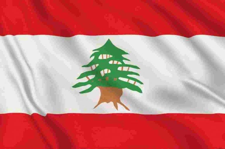 افضل في بي ان لبناني Best Lebanon Vpn