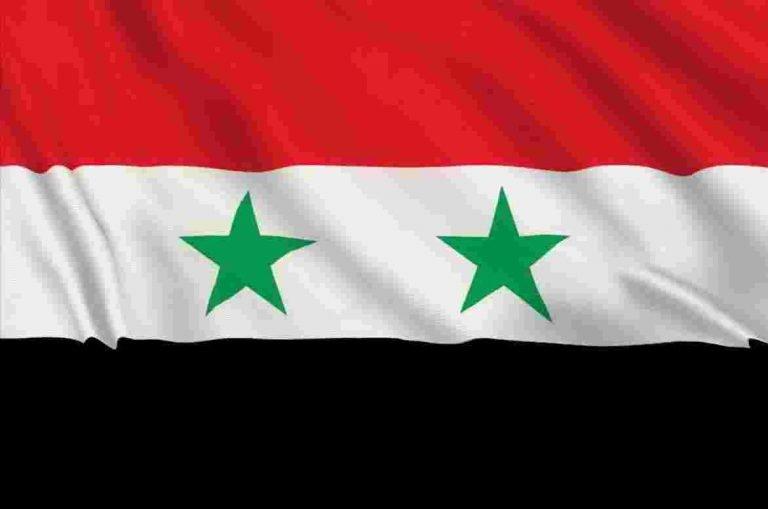 افضل في بي ان سوري Best Vpn Syria