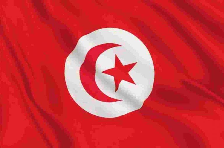 افضل في بي ان تونسي Best Tunisia vpn