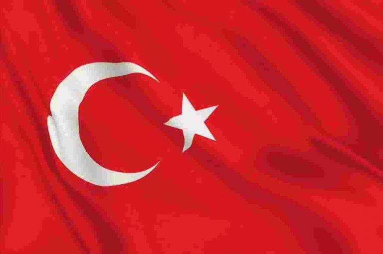 افضل في بي ان تركي Best Vpn Turkey