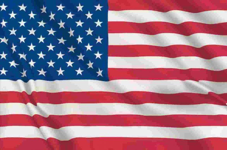 افضل في بي ان امريكي Best USA Vpn